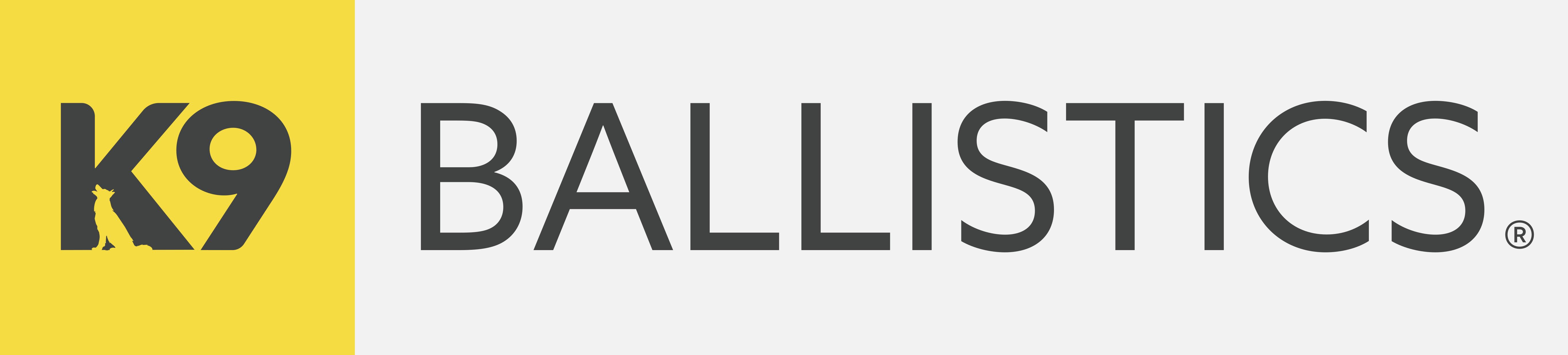 K9-Ballistics-LOGO